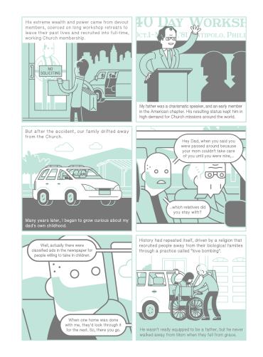 2 reverendhose_comic_p2_R7