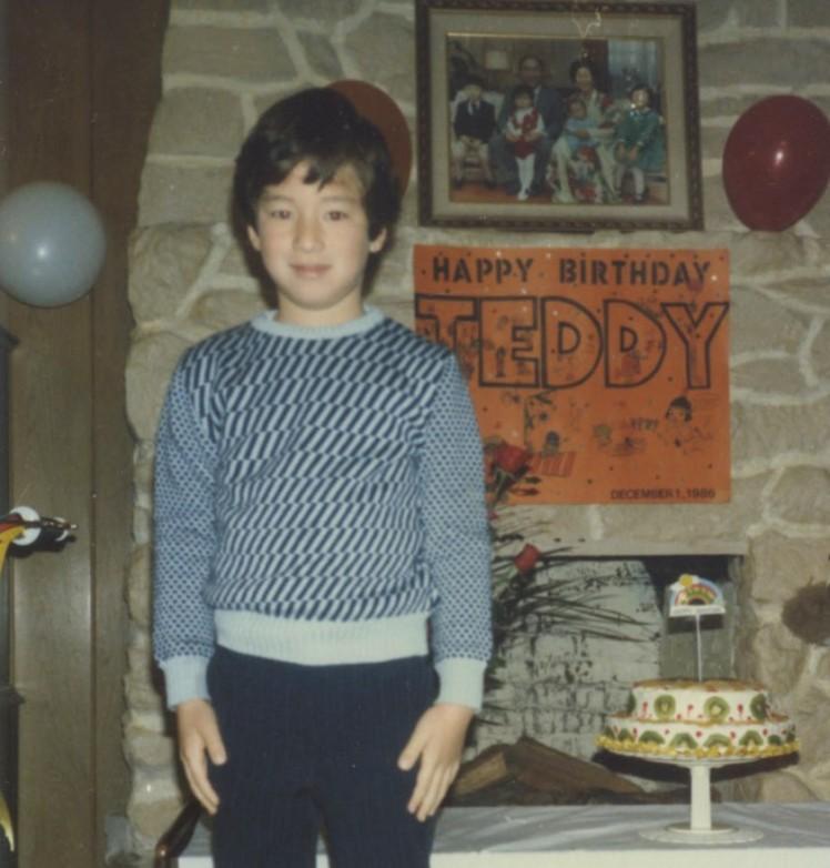 teddy_kid_1 cropped2