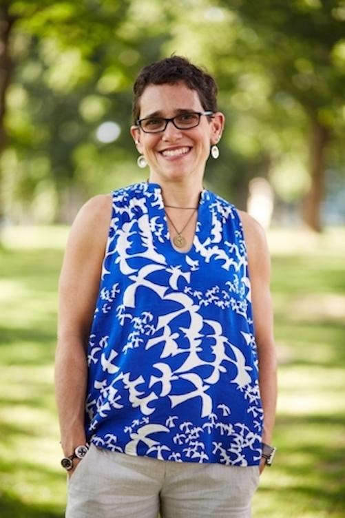 Lisa Kohn